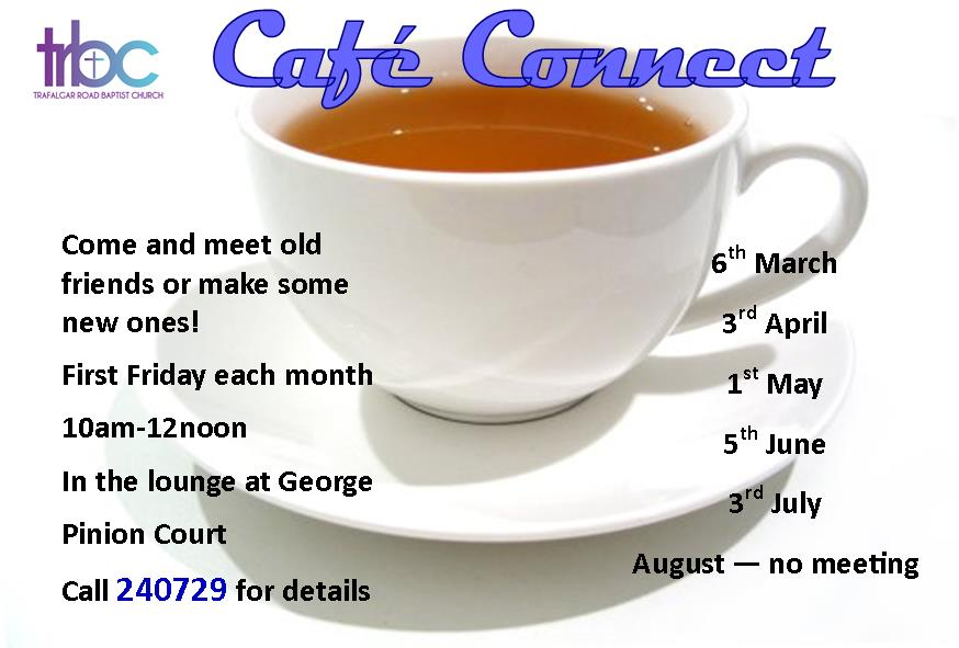 2020 Cafe Connect Mar-Aug Post